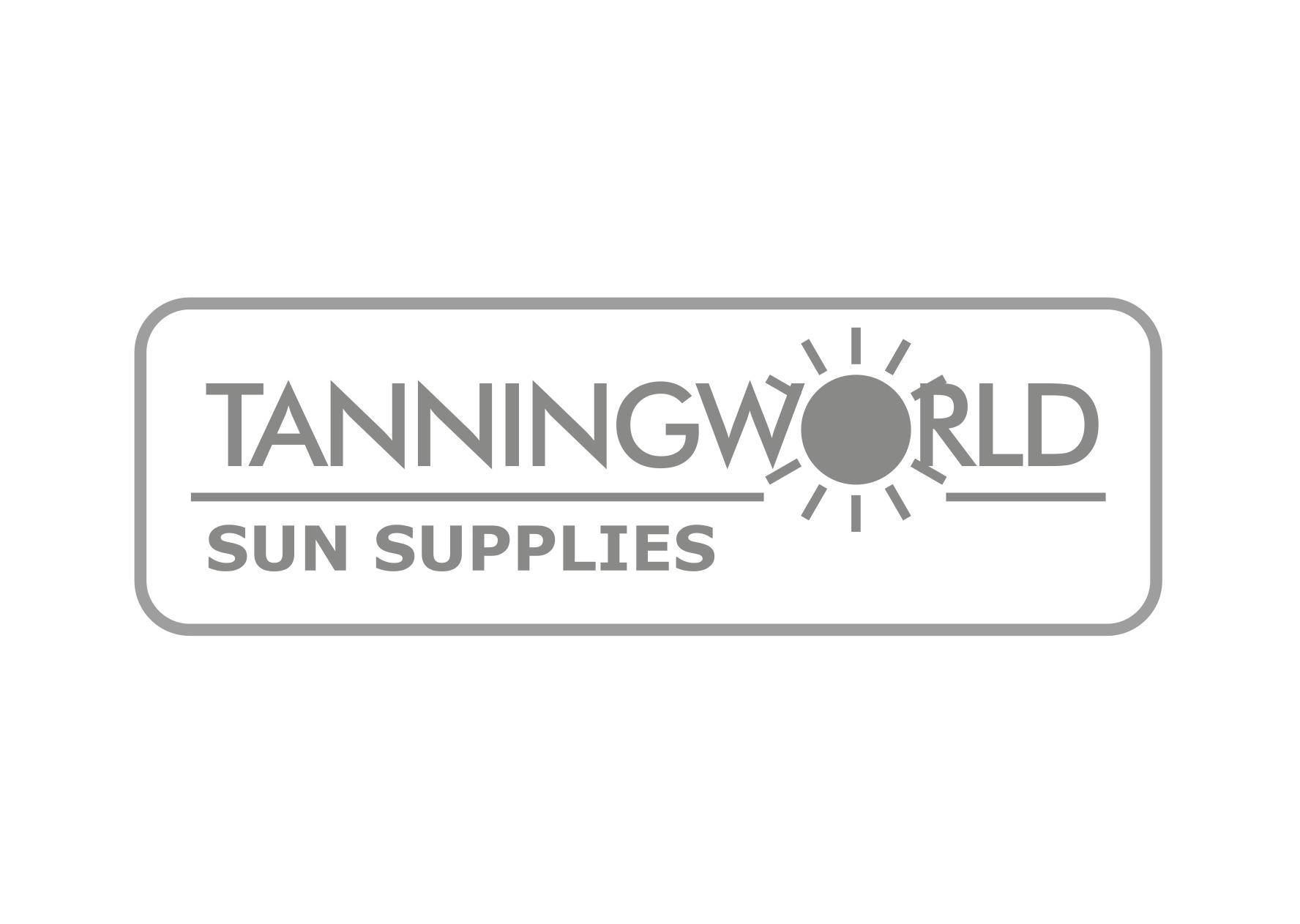 tanningworldsunsupplies