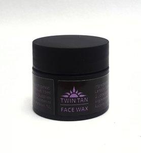 Twin Tan face wax 15 ml