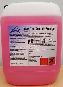 Sanitary cleaner 10 liters
