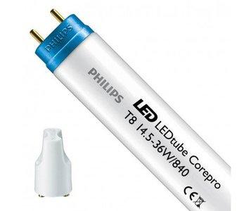 Led tube 8 watt